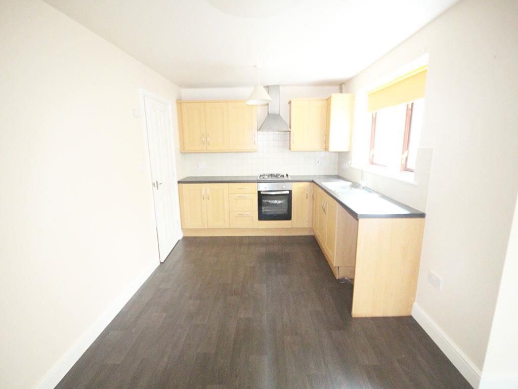 3 bedroom end terrace house Let Agreed in Foulridge - IMG_3639.jpg